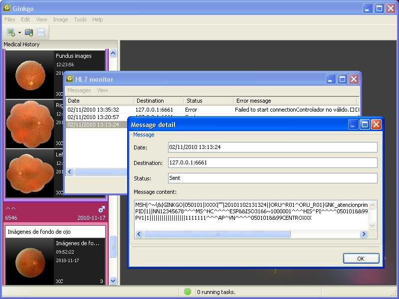 Download UNetbootin Portable - Latest Version for Windows ...